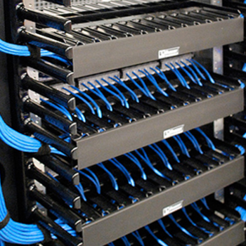 cable-rack-1